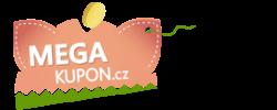 MegaKupon.cz