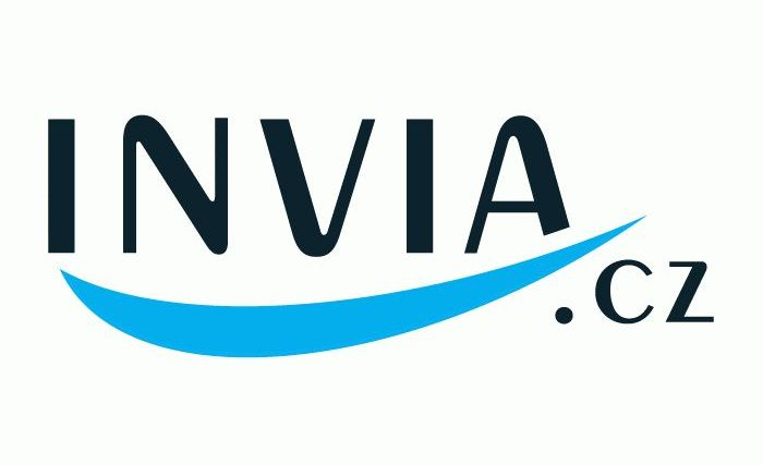 Invia.cz – Sleva až 42% na dovolenou