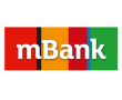500 Kč jako dárek k novému účtu u mBank