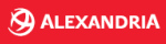 Slevy až -50% u CK Alexandria