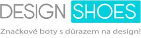 Slevy na DesignShoes.cz