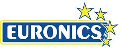 Akční nabídky a slevy na Euronics