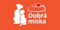 Slevy na Dobra-Miska.cz