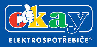 Slevy na elektroniku na Okay.cz