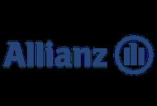Slevový kód na cestovní pojištění od Allianz