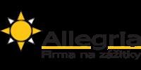Slevy na zážitky od Allegria firma na zážitky