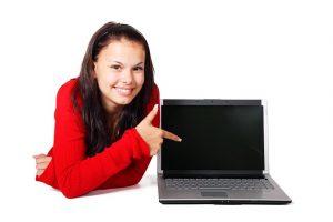 Nakupujte pohodlně online