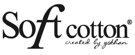 Slevový kód -10% na SoftCotton.cz