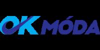 Sleva 5% na OK-Móda.cz