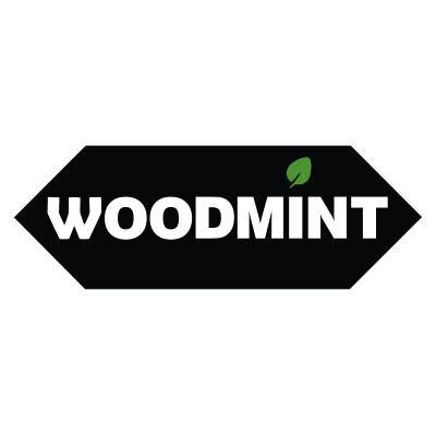 Sleva až 56% na Woodmint.cz