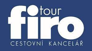 CK FIRO Tour