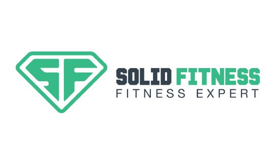 Solid-fitness.cz slevový kupón -2%