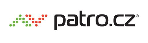 Slevy v e-shopu Patro.cz
