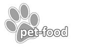Slevy a akce na Pet-food.cz