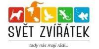 Slevy v e-shopu Svetzviratek.cz