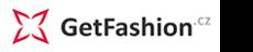 Sleva v e-shopu GetFashion.cz