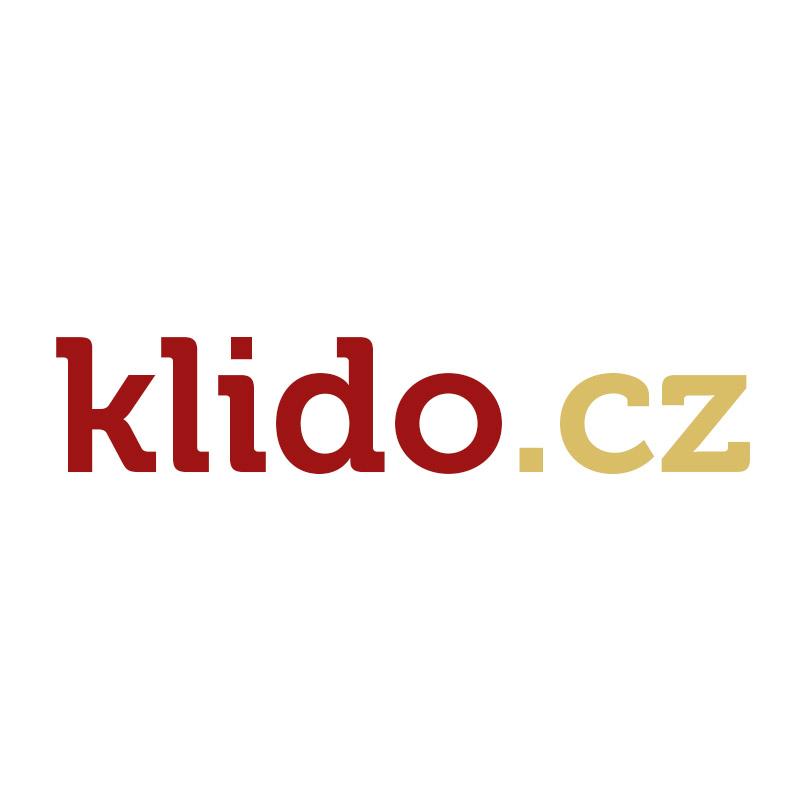 529fc502132d Slevy na Klido.cz