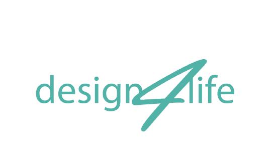 Sleva 3% na Design4life.cz