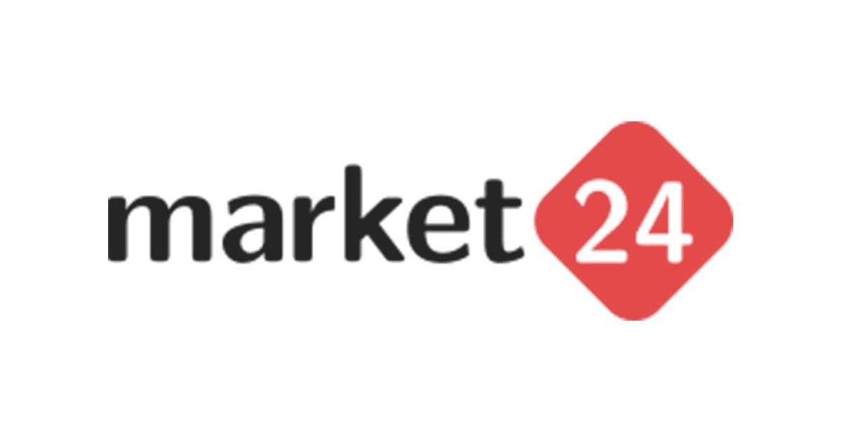 Sleva až 75% na Market-24.cz