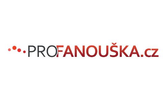 Sleva v e-shopu Profanouska.cz