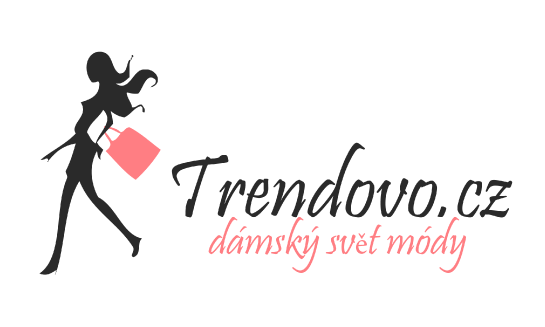 Slevy na Trendovo.cz