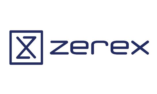 Slevový kód 130 Kč na Zerex Ultragold