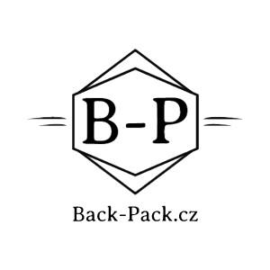 Sleva až 30% na Back-Pack.cz