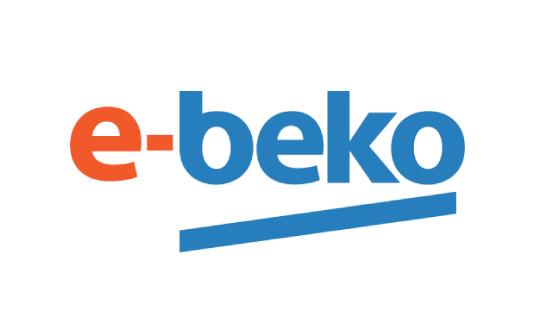 Slevový kupon 10% na e-Beko.cz