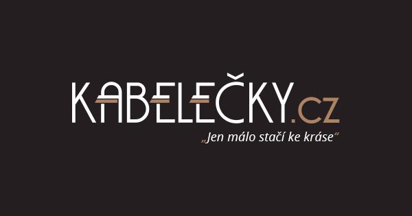 482c87be3722 Slevy na kabelky v e-shopu Kabelečky.cz