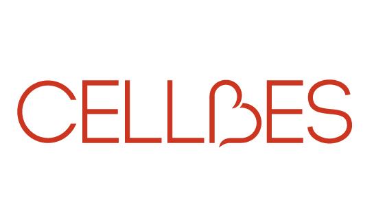 Slevy v e-shopu Cellbes.cz