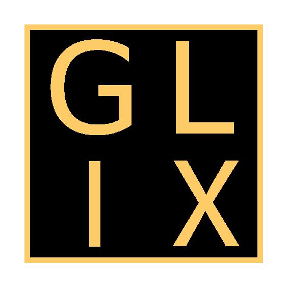 Slevy na Glix.cz