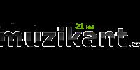 Slevy v e-shopu Muzikant.cz