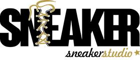 Slevy na Sneakerstudio.cz