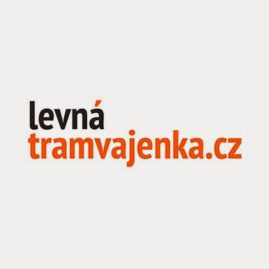 Levný kupón na MHD od LevnaTramvajenka.cz