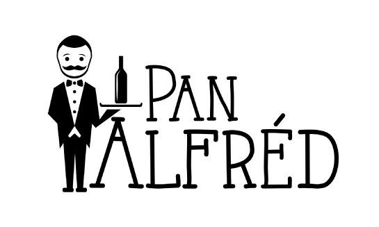 Slevy na alkohol v e-shopu PanAlfred.cz