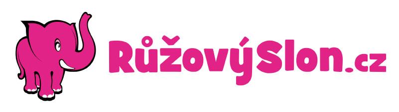 Akční ceny v e-shopu RůžovýSlon.cz