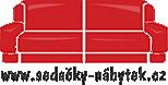 Slevy v e-shopu Sedačky-nábytek.cz
