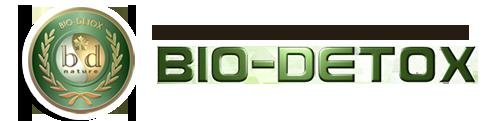 Slevy na Bio-Detox.cz