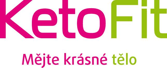 Sleva na 4 týdenní keto dietu na Ketofit.cz