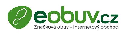 Sleva 250 Kč na eobuv.cz