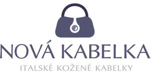 Slevový kupón 5% na Novakabelka.cz