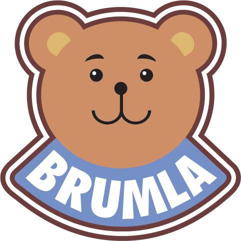 Slevy v e-shopu Brumla.cz