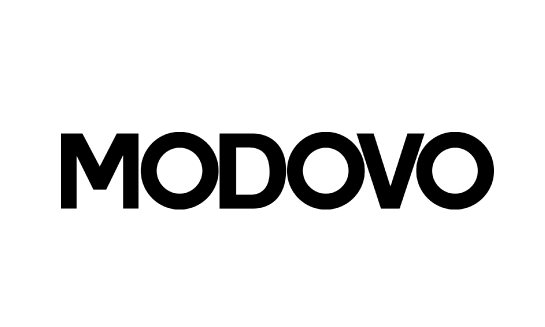 Akční ceny na módu na Modovo.cz