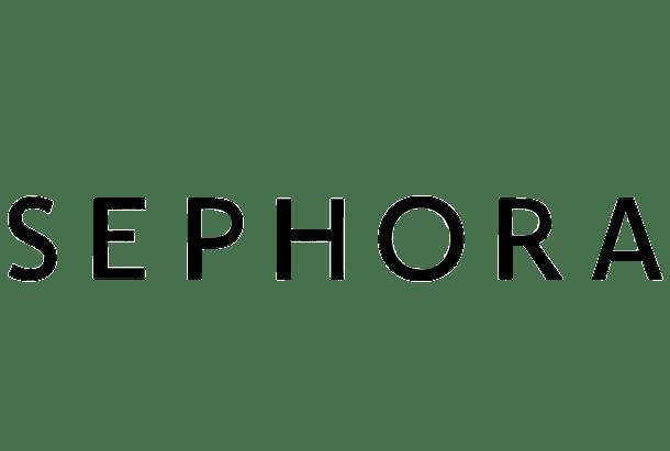Slevy v e-shopu Sephora
