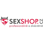Slevy v e-shopu Sexshop.cz