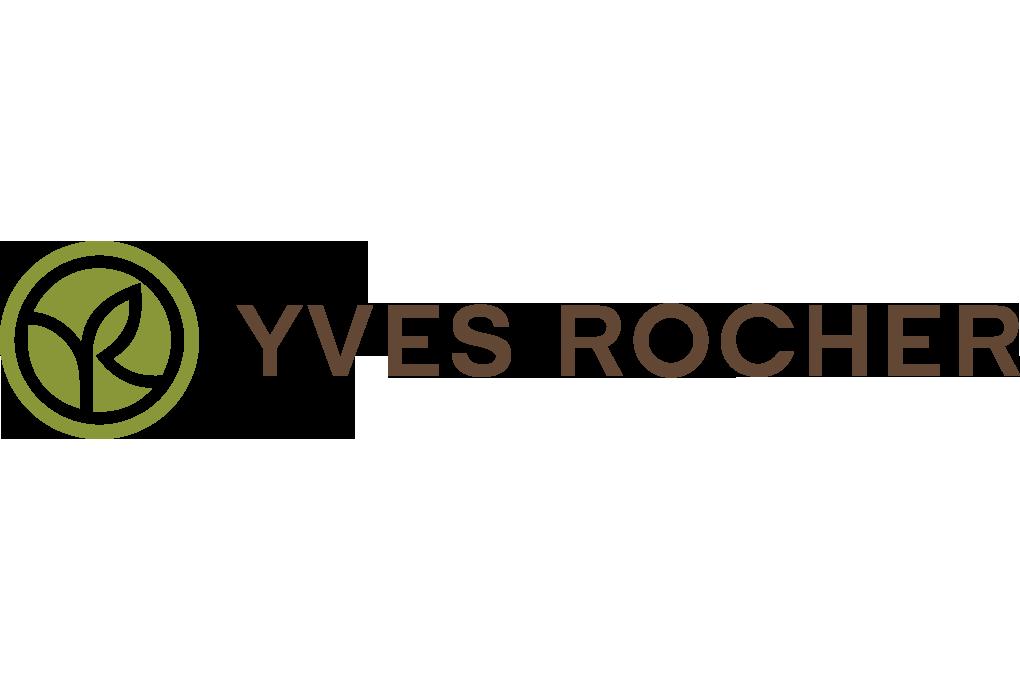 Slevy na Yves-Rocher.cz