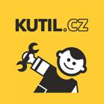 Doprava zdarma na Kutil.cz