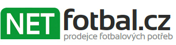 Sleva až 10% v e-shopu Netfotbal.cz