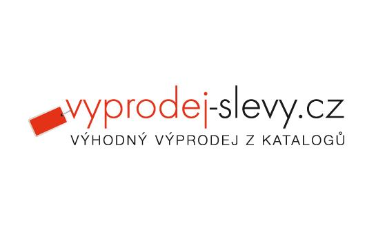 Dárek zdarma k nákupu na Vyprodej-slevy.cz