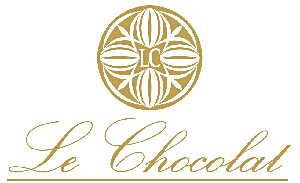 Sleva 100 Kč na LeChocolat.cz